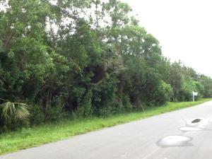 9225 Whipporwill Trail Trail, Jupiter, FL 33478