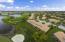 465 Prestwick Circle, Palm Beach Gardens, FL 33418