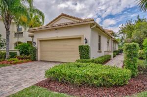 101 Isle Verde Way, Palm Beach Gardens, FL 33418