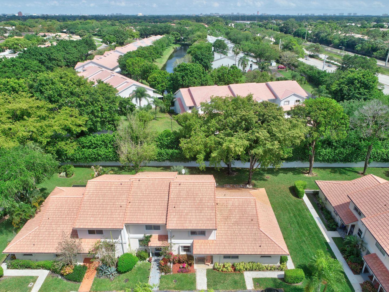 6304 Walk Circle #10 Boca Raton, FL 33433