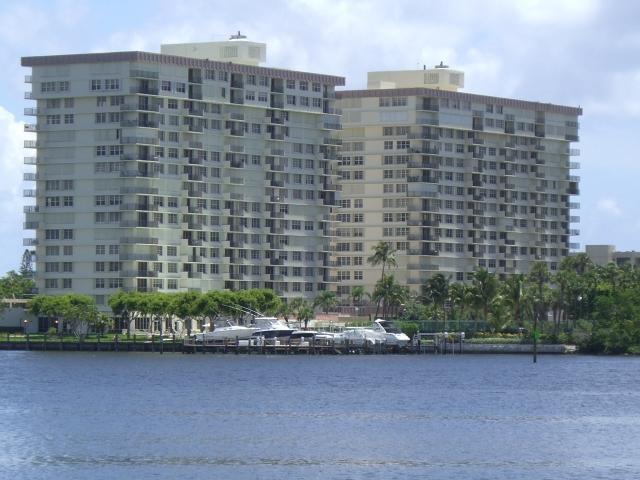 2121 N Ocean Boulevard #1009e Boca Raton, FL 33431