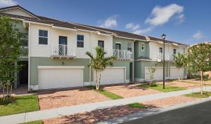50 Palm Lane, 36, Royal Palm Beach, FL 33411
