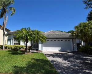 7205 SE Seagate Lane, Stuart, FL 34997