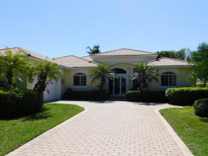 12590 Sunnydale Drive, Wellington, FL 33414