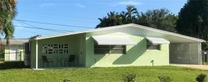 2150 SE Madison Street, Stuart, FL 34997