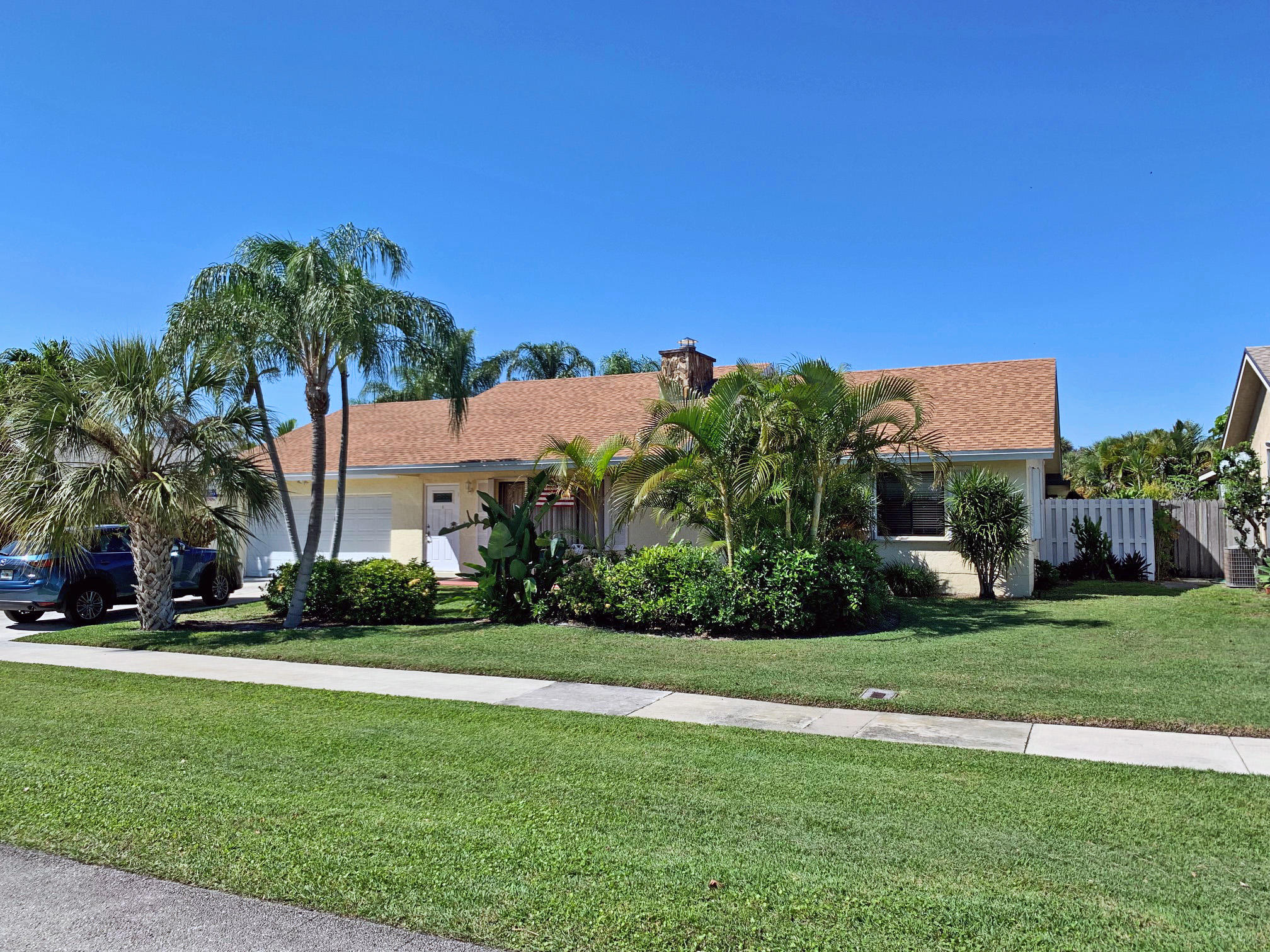 4915 Willow Drive Boca Raton, FL 33487