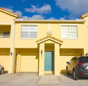 1602 Belmont Place, Boynton Beach, FL 33436