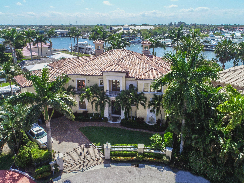 2086 N Waterway Drive North Palm Beach FL 33408