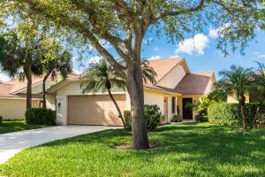 119 Ridge Road, Jupiter, FL 33477