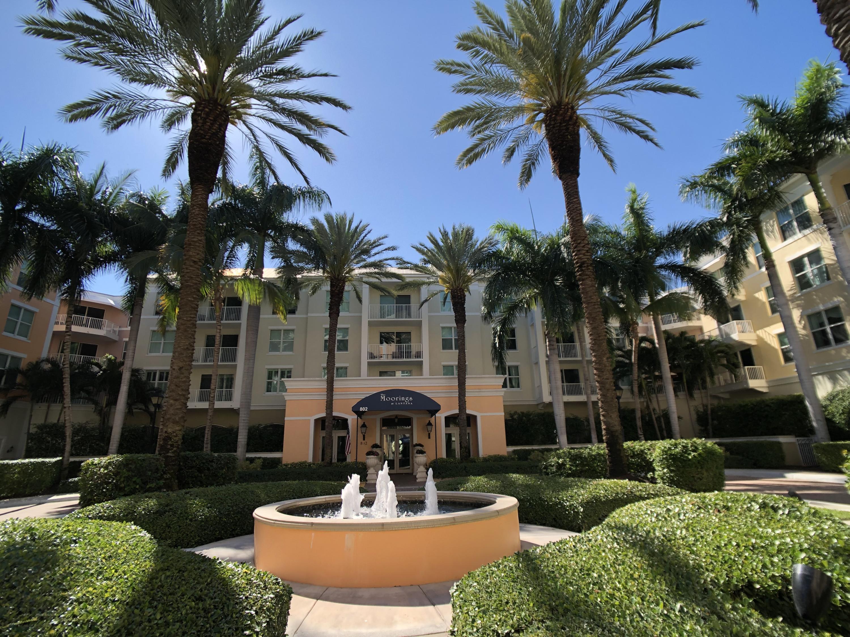 802 Windward Way, Lantana, Florida 33462, 3 Bedrooms Bedrooms, ,2 BathroomsBathrooms,Condo/Coop,For Rent,THE MOORINGS AT LANTANA,Windward,4,RX-10515310