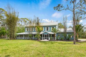 12728 Mallard Creek Drive, Palm Beach Gardens, FL 33418