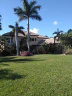6425 Royal Palm Beach Boulevard