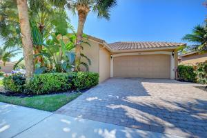 7144 Whitfield Avenue, Boynton Beach, FL 33437
