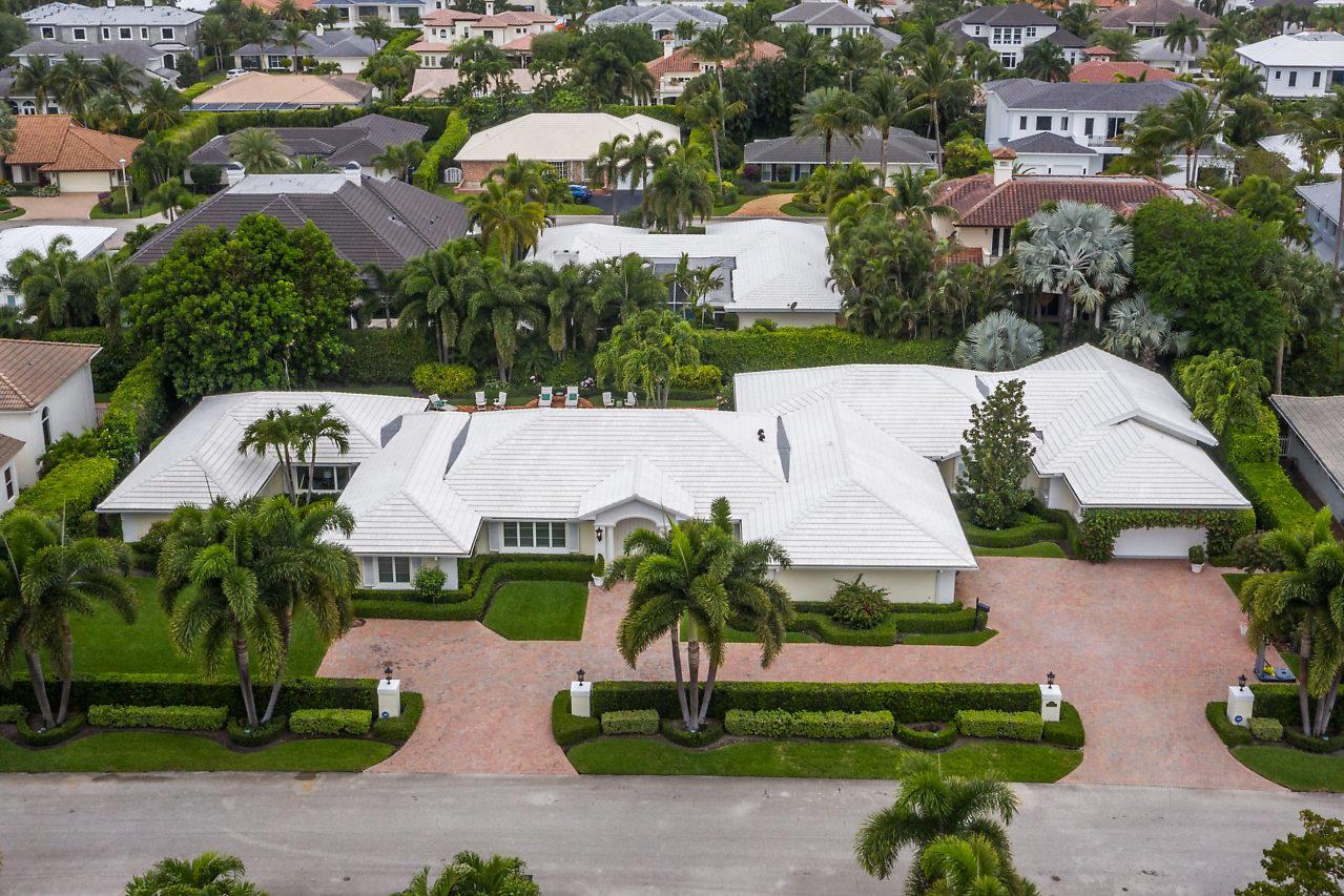 2323 Areca Palm Road Boca Raton, FL 33432