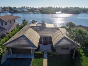Property for sale at 655 Castilla Lane, Boynton Beach,  Florida 33435