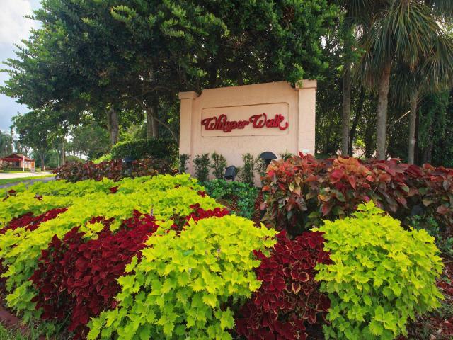 8130 Springtree Road #a Boca Raton, FL 33496