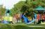3075 Gardens East Drive, 26, Palm Beach Gardens, FL 33410