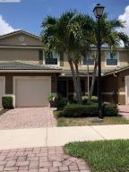 2740 SE Birmingham Drive, 4, Stuart, FL 34994