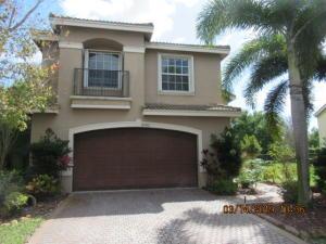 8789 Morgan Landing Way, Boynton Beach, FL 33473