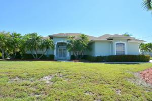 139 SW Danville Circle, Port Saint Lucie, FL 34953