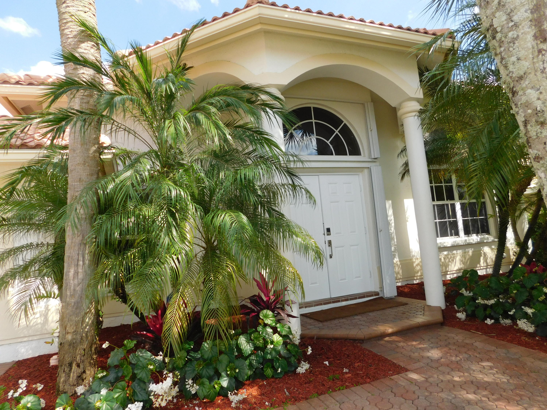 10659 Saint Thomas Drive Boca Raton, FL 33498