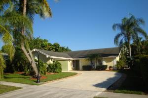 103 Galiano Street, Royal Palm Beach, FL 33411