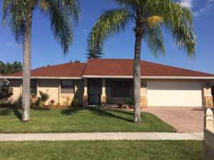 143 Galilano Street, West Palm Beach, FL 33411