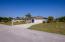236 SW Milburn Circle, Port Saint Lucie, FL 34953
