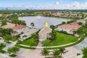 12462 Aviles Circle, Palm Beach Gardens, FL 33418