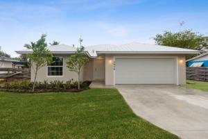 2958 SE Salerno Road, Stuart, FL 34997