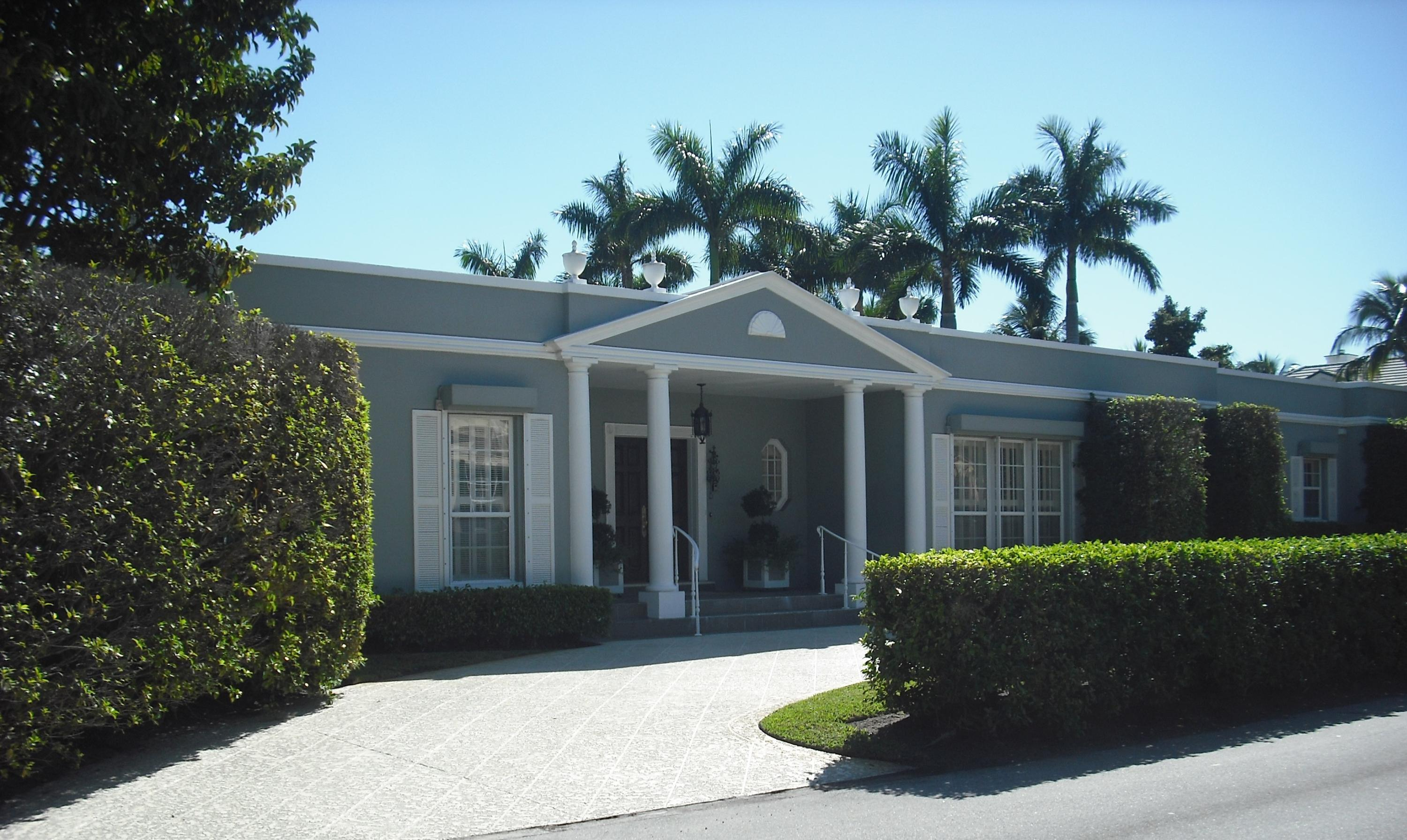515 Lake Way, Palm Beach, Florida 33480, 4 Bedrooms Bedrooms, ,4.1 BathroomsBathrooms,Single Family,For Sale,Lake,RX-10515561