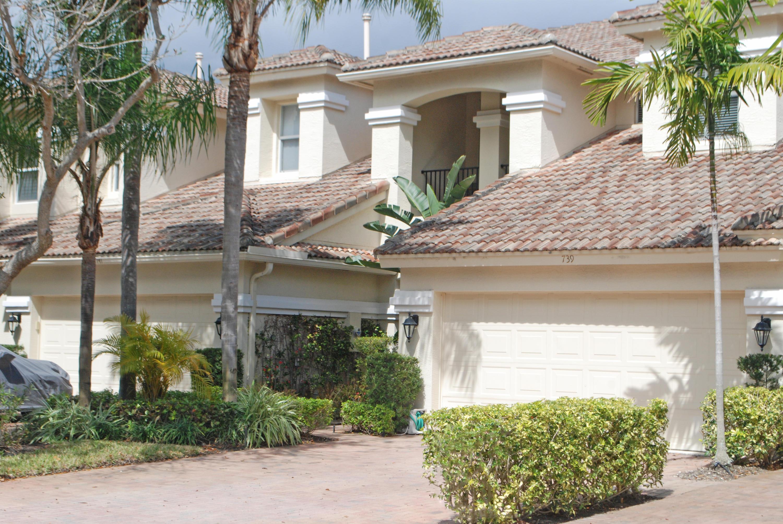 739 Cable Beach Lane North Palm Beach FL 33410