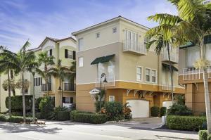 180 NE 6th Avenue, L, Delray Beach, FL 33483
