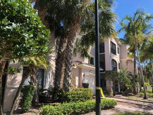 2806 Veronia Drive, 113, Palm Beach Gardens, FL 33410