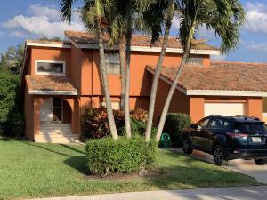 20844 Del Luna Drive, Boca Raton, FL 33433