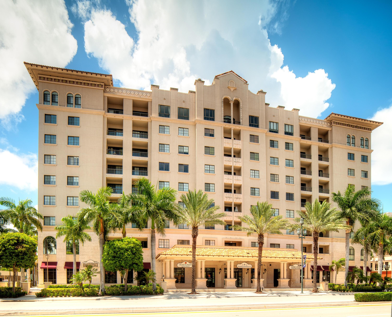 233 Federal Highway, Boca Raton, Florida 33432, 1 Bedroom Bedrooms, ,1 BathroomBathrooms,Condo/Coop,For Sale,BOCA GRAND,Federal,8,RX-10515612