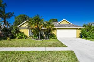 107 Sherwood Drive, Royal Palm Beach, FL 33411