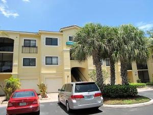 2915 Tuscany Court, 301, Palm Beach Gardens, FL 33410