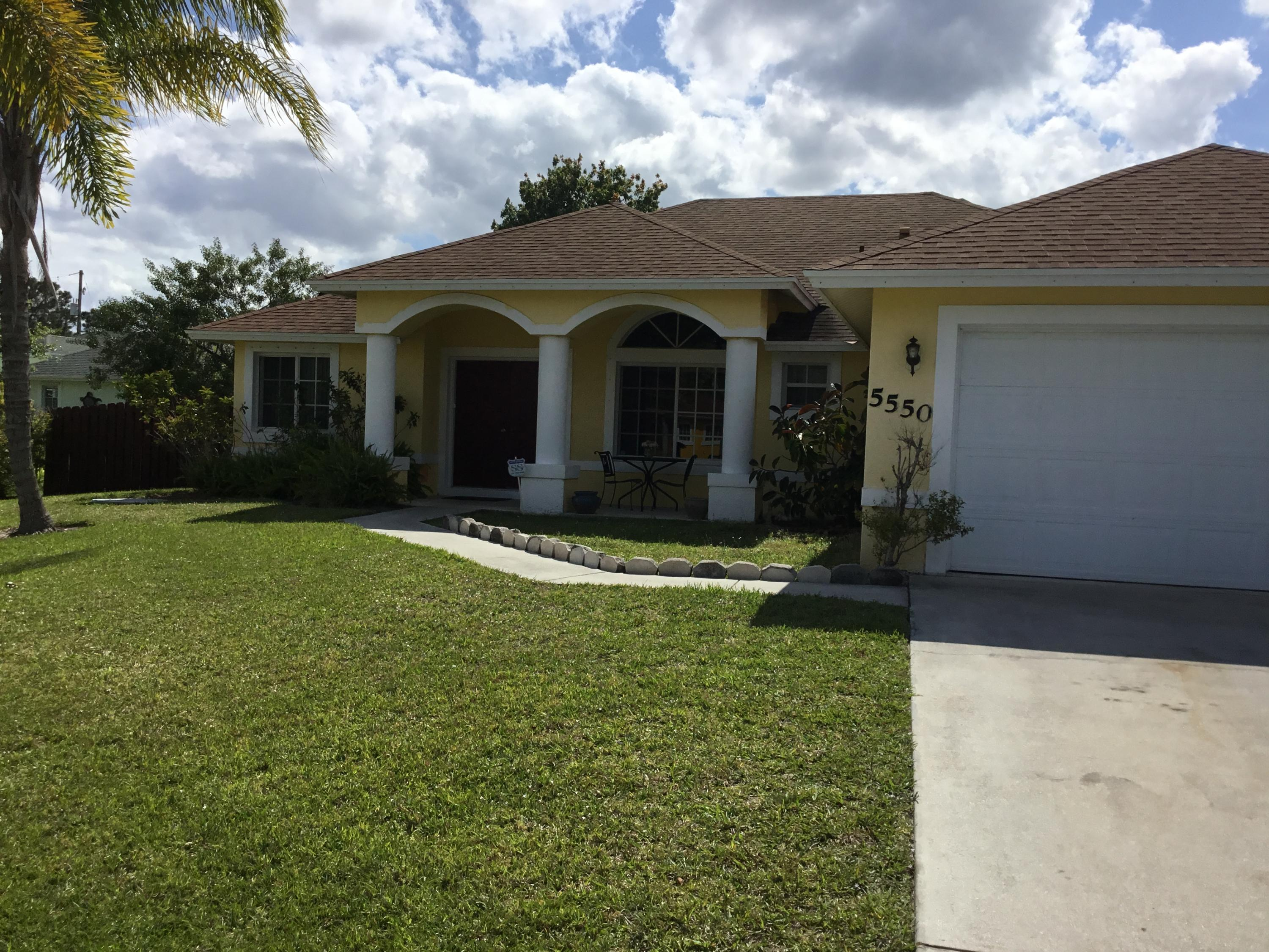 Three bedroom, 2 bath, 2 car garage on fenced, oversized lot, built by Majestic. Big kitchen, high ceilings, all oversized rooms on lot with plenty of room for an RV, race car,  or boat. 65 ft driveway and garage has built in cabinets.
