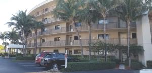 3605 S Ocean Boulevard, 303