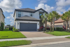 5422 Sandbirch Way, Lake Worth, FL 33463