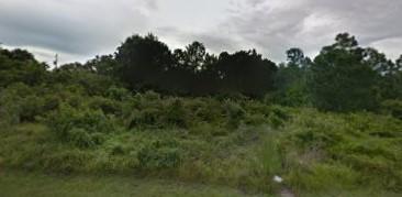 3068 Port St Lucie Boulevard Sw, Port Saint Lucie, FL 34953