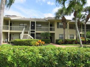 36 Eastgate Drive, C, Boynton Beach, FL 33436