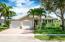 548 NE Canoe Park Circle, Port Saint Lucie, FL 34983
