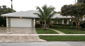 661 Apple Tree Lane, Boca Raton, FL 33486