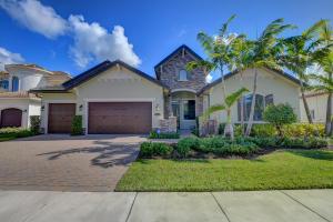 17654 Cadena Drive, Boca Raton, FL 33496