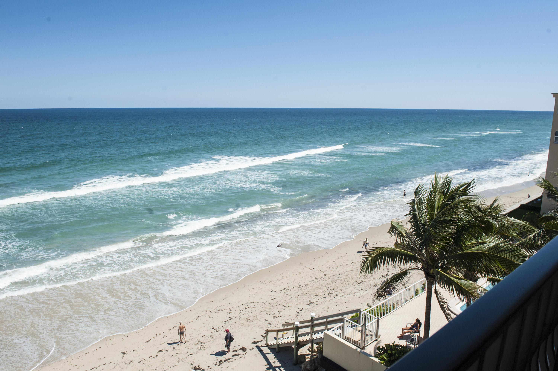 4000 South Ocean Boulevard, South Palm Beach, Florida 33480, 3 Bedrooms Bedrooms, ,3.1 BathroomsBathrooms,Condo/Coop,For Sale,South Ocean,5,RX-10515943