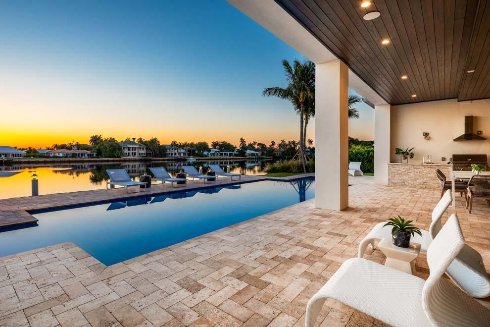 70 Spoonbill Road, Manalapan, Florida 33462, 5 Bedrooms Bedrooms, ,5 BathroomsBathrooms,Single Family,For Sale,Spoonbill,RX-10500629