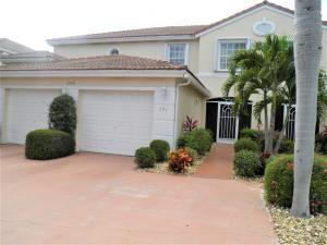 12438 Crystal Pointe Drive, 101, Boynton Beach, FL 33437