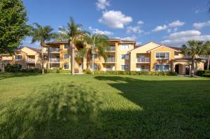 211 SW Palm Drive, 205, Port Saint Lucie, FL 34986
